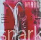 The Hunting of the Snark * by NYNDK (CD, Nov-2009, Jazzheads, Inc.)