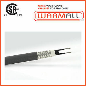 Self-Regulating-Heat-Cable-13mm-10-Watts-500-Feet-120V-240V