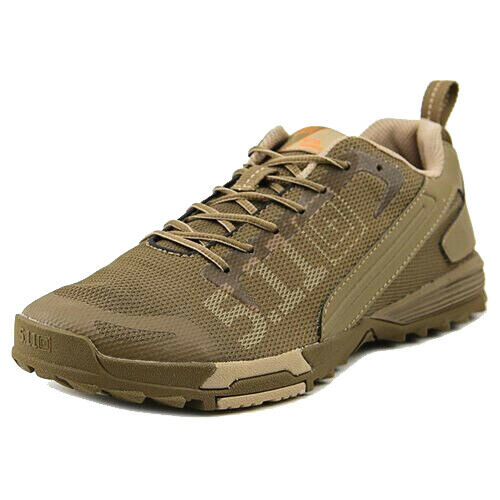 5.11 Tactical 16001 Recon Trainer 10