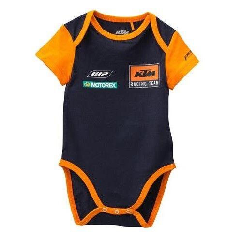 KTM REPLICA BABY BODY//BABY KTM//  KTM POWER WEAR //3PW1890200