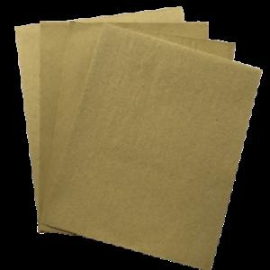 Packs-of-Sanding-Sheet-Sandpaper-60-100-150-240-Grit-Or-Assorted-Pack