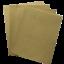 Packs-of-Sanding-Sheet-Sandpaper-60-100-150-240-Grit-Or-Assorted-Pack thumbnail 1