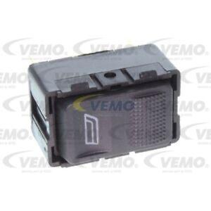 VEMO-V10-73-0108-Schalter-Fensterheber-Original-VEMO-Qualitaet