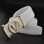 Good-Quality-V-letter-Black-genuine-leather-designer-belts-men-Fashion-Cowskin thumbnail 2