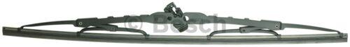 For Acura BMW Lexus Mazda Toyota Volkswagen Bosch 16/' Windshield Wiper Blade