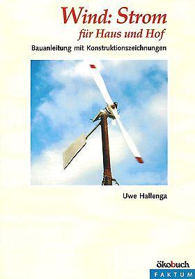 Modell Windenergieanlage kein Enercon !!! Vestas Wind Turbine V112 3,0 MW MINI