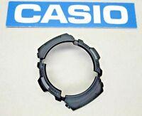 Genuine Casio G-shock Awg100r Awg100br Awg101fp Awgm100a Awgm100b Watch Bezel