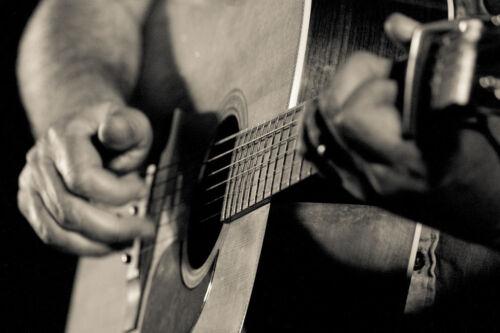 Best Of Greatest Hits 50s 50/'s Bass /& Guitar Tab Tablature CD Rock Blues Music