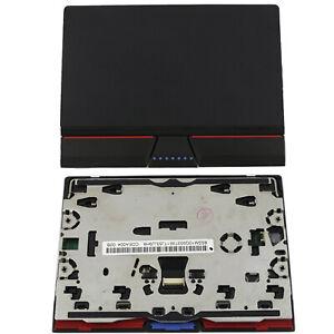 3-Three-Keys-Touchpad-Trackpad-for-Lenovo-ThinkPad-S531-S5-W540-W541-W550-W550S