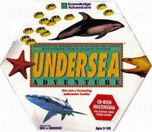 UNDERSEA-ADVENTURE-PC-GAME-1Clk-Windows-10-8-7-Vista-XP-Install
