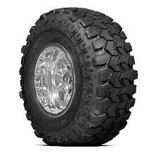 4 New Interco Super Swamper Ssr Lt35x1250r20 Tires 35125020 35 1250 20