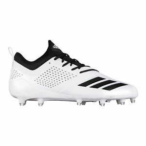 Adidas adizero 5-Star 7.0 SK LOW Men's