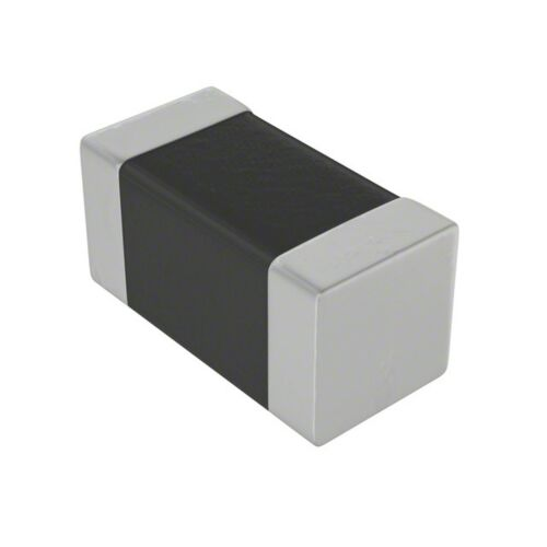 10 PCs. vc120626d580 AVX SMD-varistor 1206 120a 0,4j 26vdc New