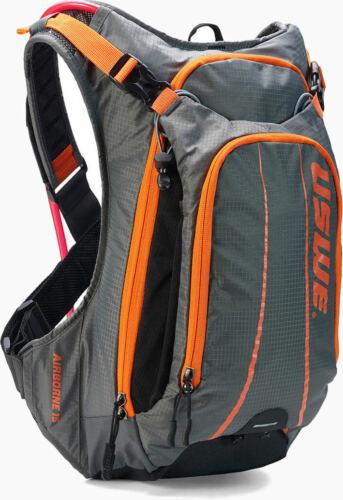 USWE Airborne 15 Elite Hydration Backpack