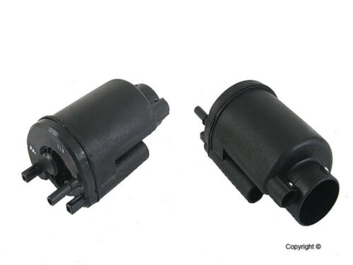 WD Express 092 28009 534 Fuel Filter