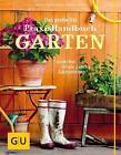 Das große GU Praxishandbuch Garten von Silke Kluth, Wolfgang Hensel, Martin Späth, Christof Jany und Joachim Mayer (2015, Gebundene Ausgabe)