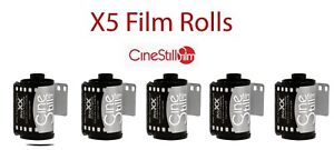 FRESH-X5-roll-Cinestill-BWXX-DOUBLE-X-BLACK-amp-WHITE-FILM-35MM-135-36EXP-ISO-250