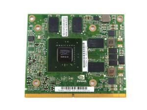 HP-Z1-WORKSTATION-QUADRO-1000M-2GB-DDR3-PCI-E-MXM-GRAPHICS-VIDEO-CARD-677908-001