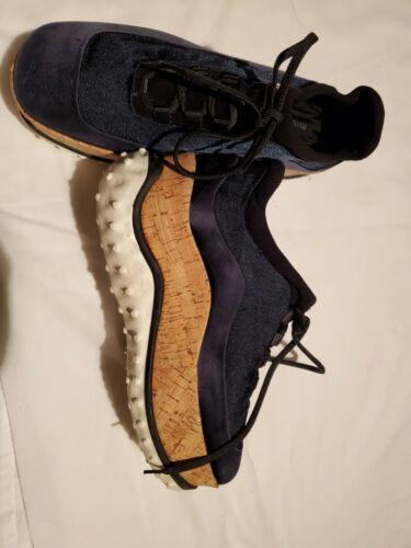Miu miu shoes 39.5
