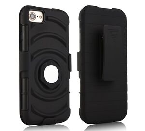 iphone 7 finger case
