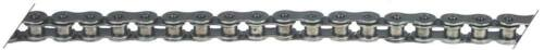 IM18C Kette für Teigknetmaschine Fimar IM12C Cookmax 512011 IM18F IM12F