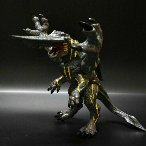 """Pacific RIM 2 insurrezione Raijin Kaiju Knifehead 8/"""" PVC Action Figure Giocattolo Alto S200"""
