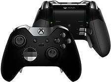 Xbox One Elite Wireless Customizable Controller Controller - Grade A