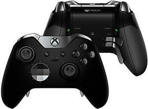 Xbox-One-Elite-Wireless-Controller-Grade-A-Customizable-Controller-For-Xbox