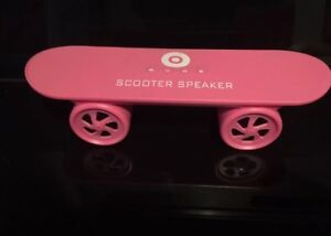 BLUETOOTH-PORTABLE-SPEAKER-BEST-QUALITY-FM-SD-AUX-USB-MORE-GREAT-PRESENT