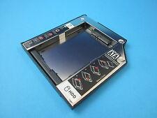 UltraBay 2.HDD SATA Adapter für IBM ThinkPad T60 T61, T40 T41 T42 T43