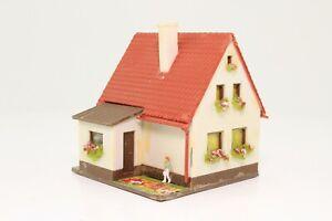 Spur-N-Wohnhaus-Einfamilienhaus-Siedlungshaus-fertig-aufgebaut