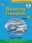 Reading Freedom: Book 4 by Pascal Press (Book, 2004)