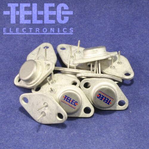 BTW10-400 Triac CS=TO66 1 PC