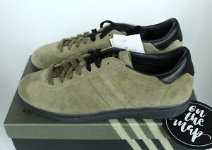 United UK 10 Olive 8 Details 9 Newton Adidas Manchester about US New Green Heath Cargo 5 11 XuTOPkZi