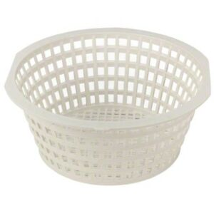Hayward spx1090wmsb skimmer basket ebay - Swimming pool skimmer basket parts ...