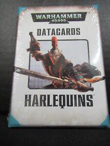 jaiz-Warhammer-40k-Datacards-Harlequins-OOP