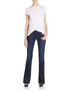 Joe´s 24 Größe Bootcut Nwt Skinny Jeans Adore 165 r76rnRqv