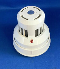 Apollo series 20 optical smoke detector