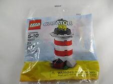 LEGO Creator Bagged Set #30023 Lighthouse