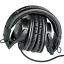 Audio-Technica-ATH-M30X-Professional-Isolation-Studio-Monitor-Headphones-Black thumbnail 4