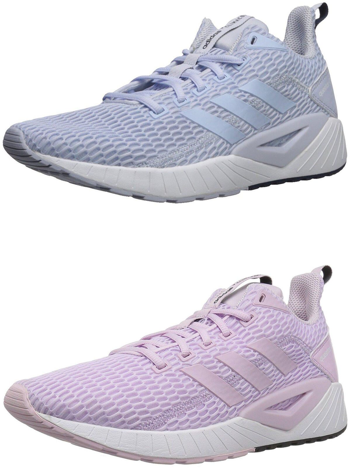 adidas Women's Questar CC Running Shoes, 2 Colors