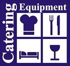 cateringequipmentltdshop