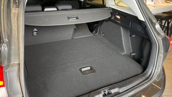 Ford Focus 1,0 EcoBoost Titanium stc. billede 4
