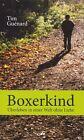Boxerkind von Tim Guenard (2011, Taschenbuch)