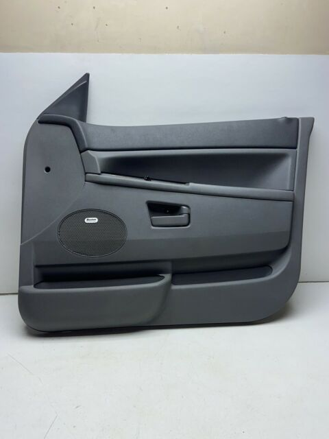 05 06 07 08 09 10 Jeep Grand Cherokee Passenger Front Door