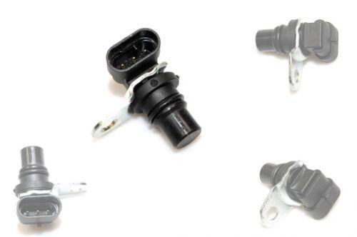 Nockenwellen Capteur Opel Meriva 1.6 ASTRA G vglnr 1236308