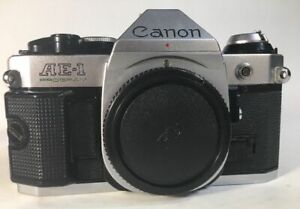 CLA-039-d-Canon-AE-1-Program-30-Day-Returns-SLR-CAMERA-SLR-Meter-Works-CAE1PC