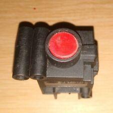 Inertia Fuel Shutoff Switch Connector-4 Door Airtex 1P1502