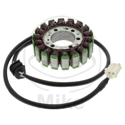 ElectroSport Lichtmaschine Stator ESG752