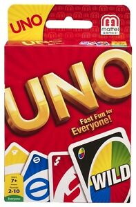 Uno-Card-Game-Classic-Card-Game-Made-in-USA-Brand-New